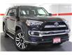 2018 Toyota 4Runner SR5 (Stk: 299150S) in Markham - Image 1 of 26