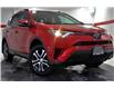 2017 Toyota RAV4 LE (Stk: 300194S) in Markham - Image 1 of 26