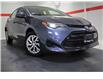 2017 Toyota Corolla LE (Stk: 300458S) in Markham - Image 1 of 24