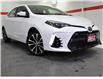 2017 Toyota Corolla SE (Stk: 300569S) in Markham - Image 1 of 25