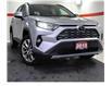 2019 Toyota RAV4 Limited (Stk: 301060S) in Markham - Image 1 of 28