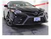2020 Toyota Camry SE (Stk: 201376) in Markham - Image 1 of 9