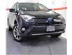 2016 Toyota RAV4 Hybrid Limited (Stk: 301096S) in Markham - Image 1 of 31