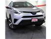 2018 Toyota RAV4 LE (Stk: 301429S) in Markham - Image 1 of 22