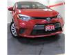 2015 Toyota Corolla LE (Stk: 301536S) in Markham - Image 1 of 22