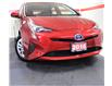 2016 Toyota Prius Base (Stk: 301596S) in Markham - Image 1 of 23