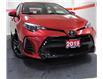2019 Toyota Corolla SE (Stk: 301992S) in Markham - Image 1 of 23