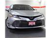 2018 Toyota Camry XLE (Stk: 302238S) in Markham - Image 1 of 27