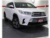 2018 Toyota Highlander LE (Stk: 302513S) in Markham - Image 1 of 22
