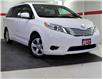 2017 Toyota Sienna LE 8 Passenger (Stk: 302588S) in Markham - Image 1 of 23