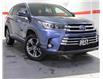 2017 Toyota Highlander Hybrid Limited (Stk: 302585S) in Markham - Image 1 of 35