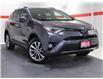 2017 Toyota RAV4 Limited (Stk: 302679S) in Markham - Image 1 of 29