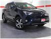 2017 Toyota RAV4 XLE (Stk: 302700S) in Markham - Image 1 of 25