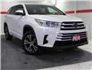 2018 Toyota Highlander LE (Stk: 302714S) in Markham - Image 1 of 21