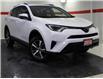 2018 Toyota RAV4 LE (Stk: 302947S) in Markham - Image 1 of 22