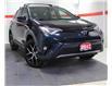 2017 Toyota RAV4 SE (Stk: 302994S) in Markham - Image 1 of 25