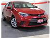 2016 Toyota Corolla LE (Stk: 303038S) in Markham - Image 1 of 22