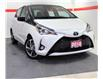 2018 Toyota Yaris SE (Stk: 303048S) in Markham - Image 1 of 23