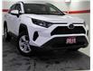 2019 Toyota RAV4 Hybrid LE (Stk: 303190S) in Markham - Image 1 of 23