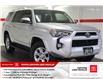 2016 Toyota 4Runner SR5 (Stk: 299399S) in Markham - Image 1 of 27