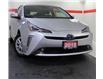 2019 Toyota Prius Base (Stk: ) in Markham - Image 1 of 19