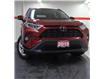 2019 Toyota RAV4 XLE (Stk: 304326S) in Markham - Image 1 of 25