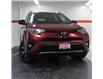 2018 Toyota RAV4 SE (Stk: 304328S) in Markham - Image 1 of 25