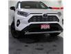 2020 Toyota RAV4 Hybrid XLE (Stk: 304391S) in Markham - Image 1 of 24