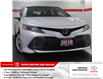 2018 Toyota Camry Hybrid XLE (Stk: 304415s) in Markham - Image 1 of 25
