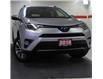 2018 Toyota RAV4 Hybrid LE+ (Stk: 304448S) in Markham - Image 1 of 23