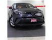 2019 Toyota C-HR Base (Stk: 304466S) in Markham - Image 1 of 21