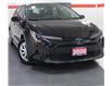 2020 Toyota Corolla L (Stk: 304657S) in Markham - Image 1 of 22