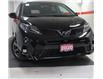 2020 Toyota Sienna SE 7-Passenger (Stk: 304721S) in Markham - Image 1 of 25