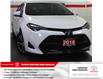 2018 Toyota Corolla LE (Stk: 304728S) in Markham - Image 1 of 23