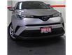2019 Toyota C-HR Base (Stk: 304702S) in Markham - Image 1 of 21