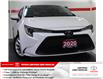 2020 Toyota Corolla LE (Stk: 304782S) in Markham - Image 1 of 23