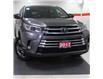 2017 Toyota Highlander Limited (Stk: 304814S) in Markham - Image 1 of 26