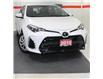 2019 Toyota Corolla SE (Stk: 304865S) in Markham - Image 1 of 22