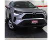 2019 Toyota RAV4 LE (Stk: 304738S) in Markham - Image 1 of 22