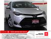 2018 Toyota Corolla CE (Stk: 304698S) in Markham - Image 1 of 22