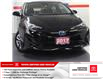 2017 Toyota Prius Technology (Stk: 304889S) in Markham - Image 1 of 22