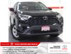 2020 Toyota RAV4 XLE (Stk: 304609S) in Markham - Image 1 of 25