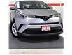 2019 Toyota C-HR Base (Stk: 304888S) in Markham - Image 1 of 22
