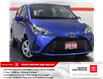 2018 Toyota Yaris LE (Stk: 304991S) in Markham - Image 1 of 22