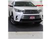 2018 Toyota Highlander Limited (Stk: 305307S) in Markham - Image 1 of 26