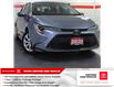 2020 Toyota Corolla LE (Stk: 305321S) in Markham - Image 1 of 22