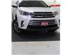 2019 Toyota Highlander Limited (Stk: 10U1070) in Markham - Image 1 of 27