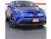 2018 Toyota C-HR XLE (Stk: 10U1171) in Markham - Image 1 of 22
