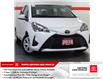 2018 Toyota Yaris LE (Stk: 212044A) in Markham - Image 1 of 22