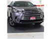 2019 Toyota Highlander Limited (Stk: 10101310A) in Markham - Image 1 of 27